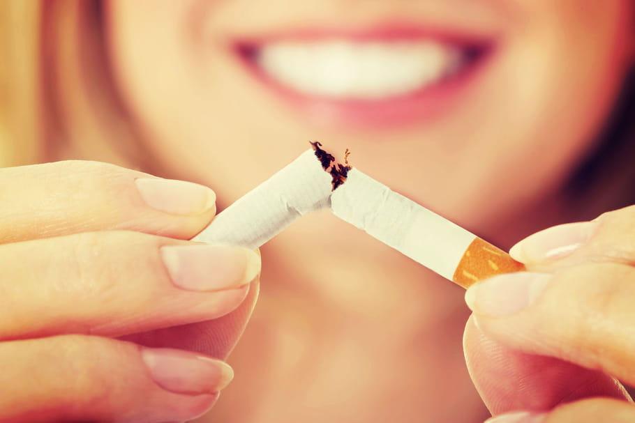 Moi(s) sans tabac: prêts à relever le défi?