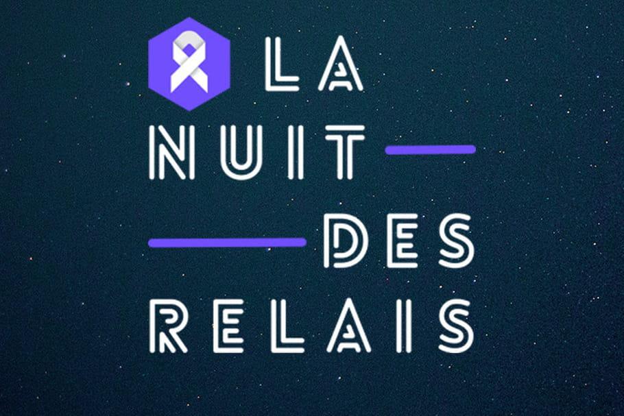 Nuit des Relais: la course qui lutte contre les violences faites aux femmes