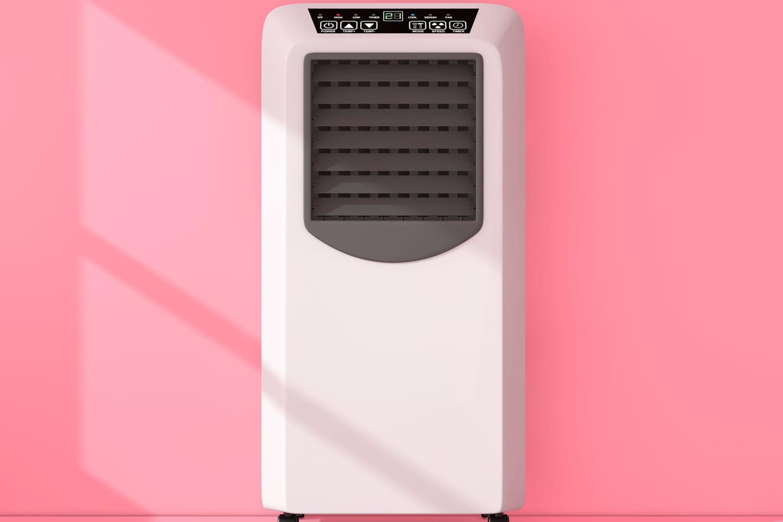 Bio climatiseur ou rafraîchisseur d'air évaporatif: lequel acheter?
