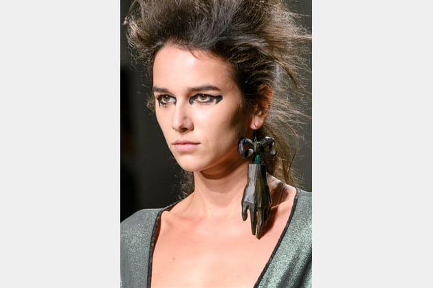Vivienne Westwood (Close Up) - photo 21