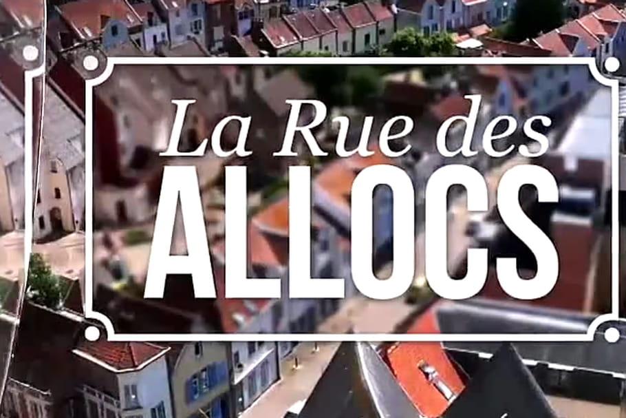 """""""La Rue des allocs"""": les épisodes maintenus malgré un drame"""