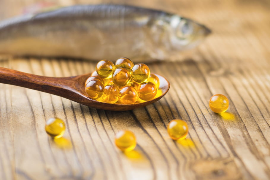 Vitamine D3 : dosage, dans quels aliments la trouver ?