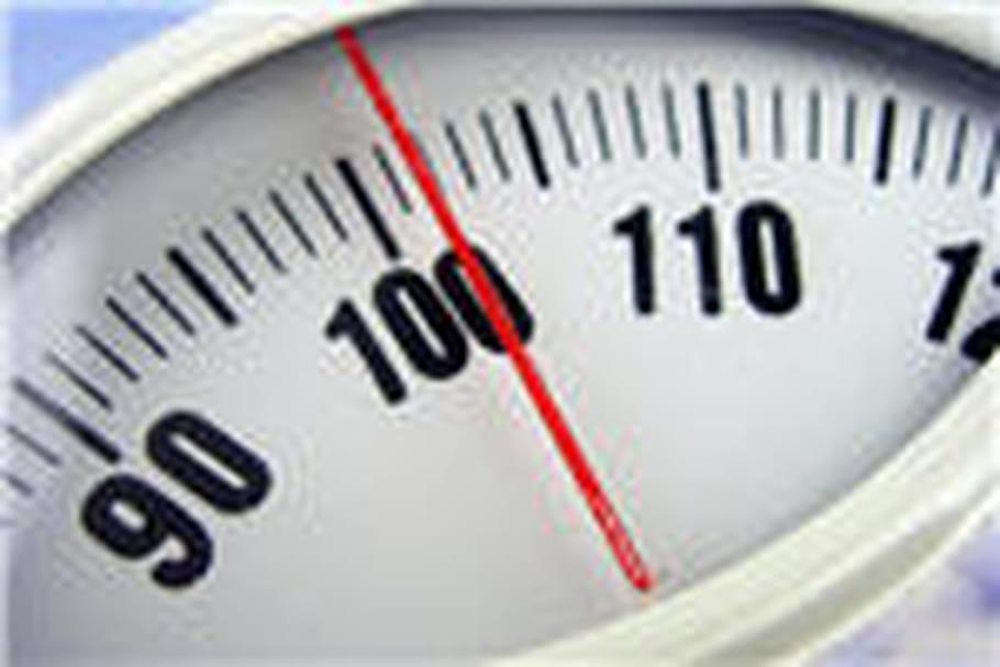Une association de deux médicaments efficace pour lutter contre l'obésité