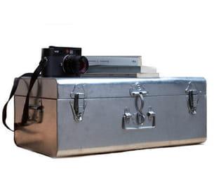 valise 'denise' d'am.pm. pour la redoute