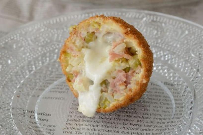 60 recettes italiennes faciles - Cuisine italienne recette ...