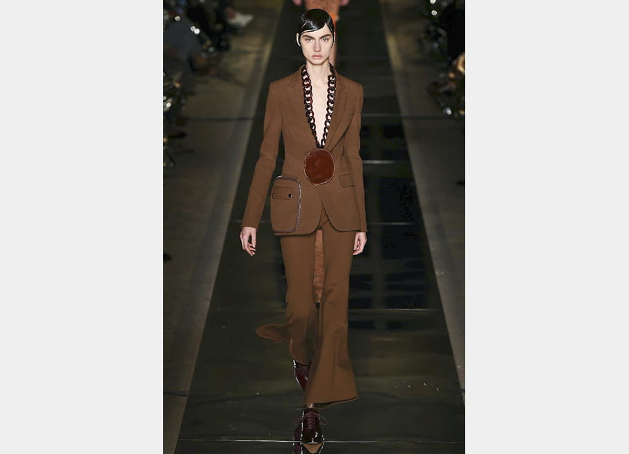 Givenchy - passage 36
