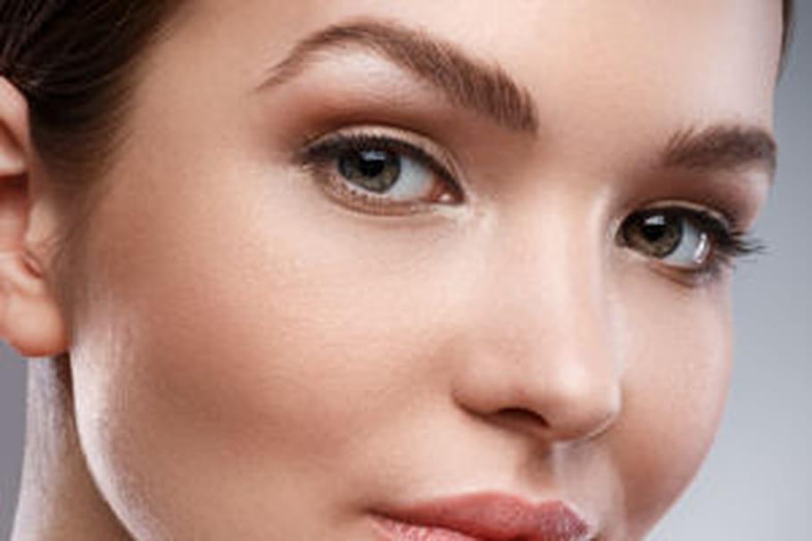 5:2 Skin Diet : la solution peau parfaite ?