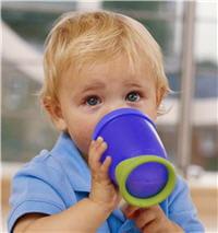 pour les enfants, le recours à un lait sans lactose adapté est indispensable