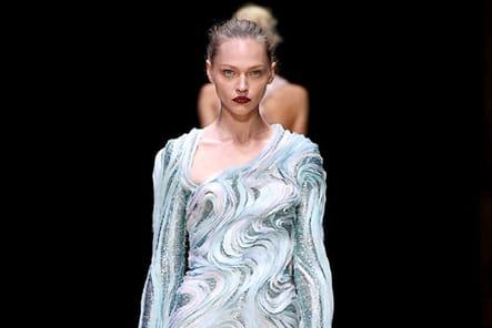 Atelier Versace - passage 30