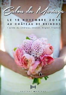 instant mariage 220