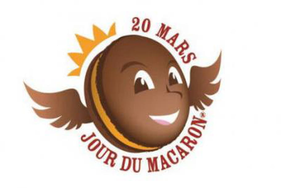 Jour du Macaron 2014 : un si bon jour