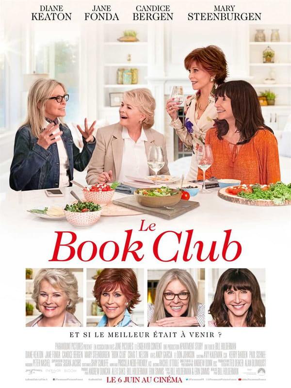 affiche-le-book-club
