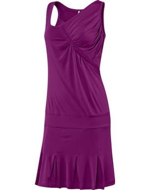 woman adilibria ana dress