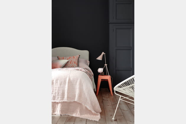 Peinture Basalt par Little Greene