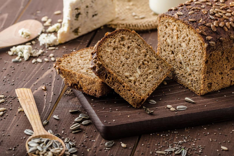 5 Facons De Faire Du Pain Digne D Une Boulangerie