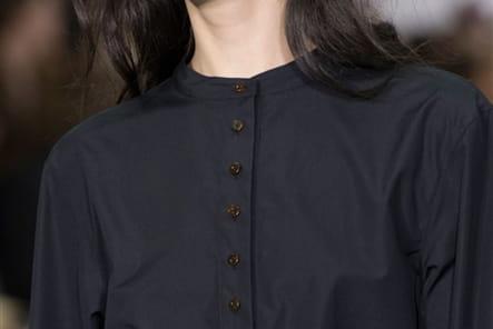 Barbara Casasola (Close Up) - photo 10