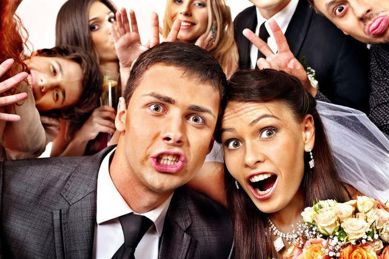 Rétroplanning mariage : J-3 mois, planchez sur les animations !