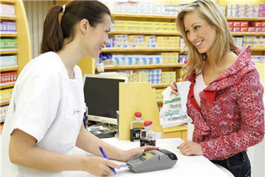 Antibiotiques Les Acheter 224 L Unit 233 Pourquoi