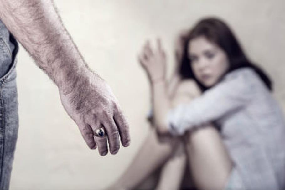 Violences physiques ou sexuelles : une femme sur trois, victime
