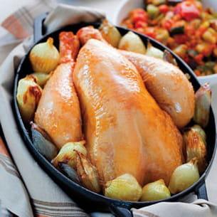 recettes à cuisiner et déguster en famille