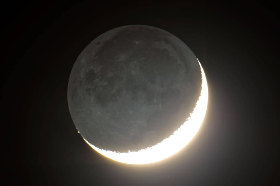 Festival Hors Pistes:  le Centre Pompidou regarde vers la lune