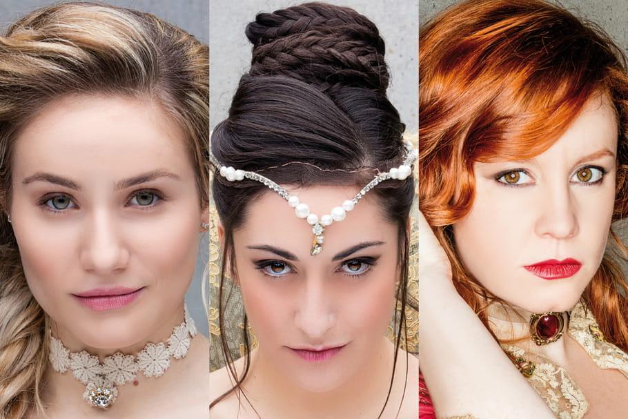 Les 3 Mousquetaires : rencontre avec le casting féminin