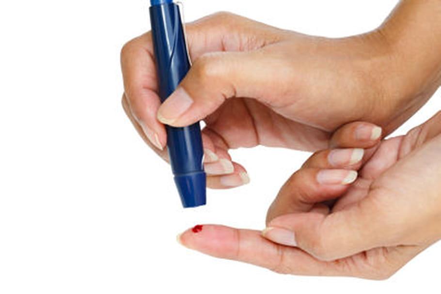 Diabète : une épidémie fréquente mais sous-diagnostiquée