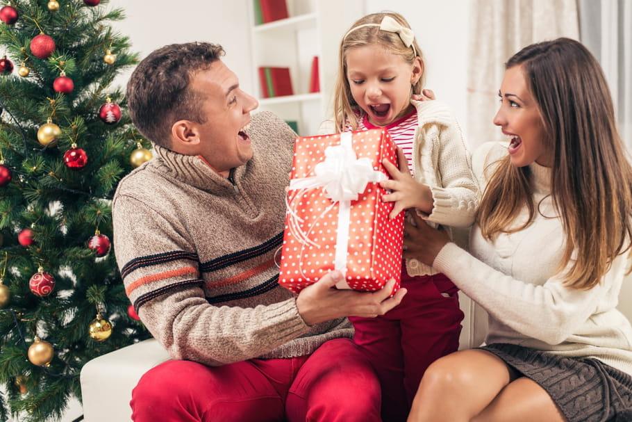 Prime De Noel 2018 Quel Montant