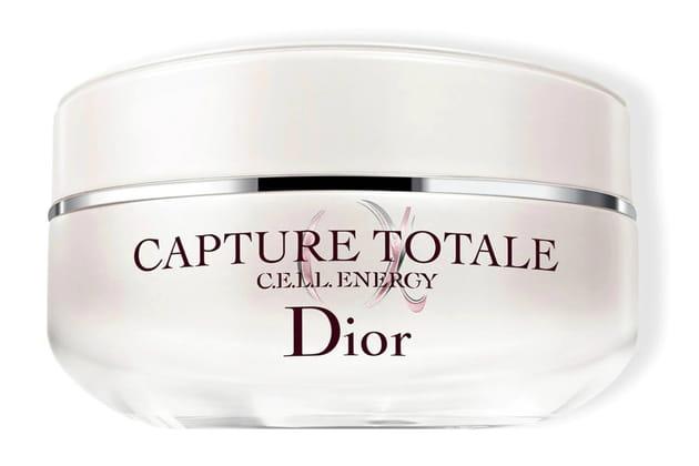 Crème Capture Totale C.E.L.L. Energy de Dior