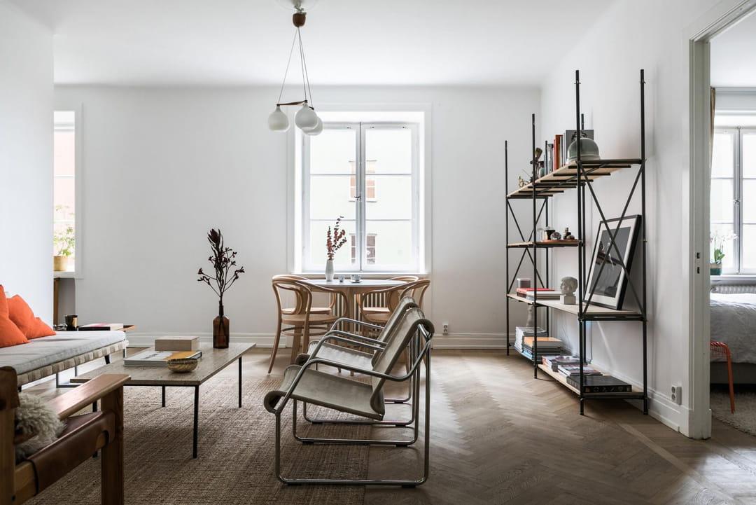 salon-design-scandinave