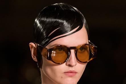 Givenchy (Close Up) - photo 14