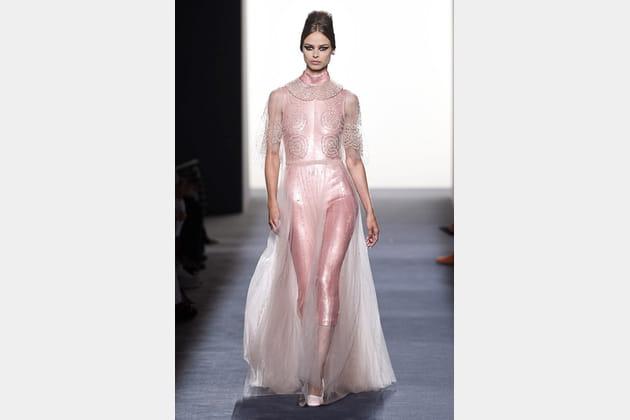 Fendi Couture - passage 42