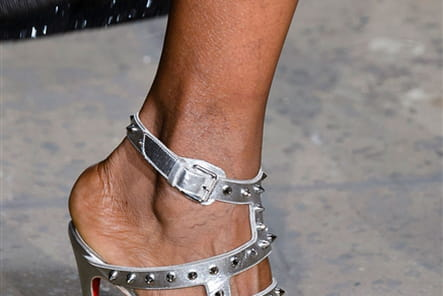 The Blonds (Close Up) - photo 19