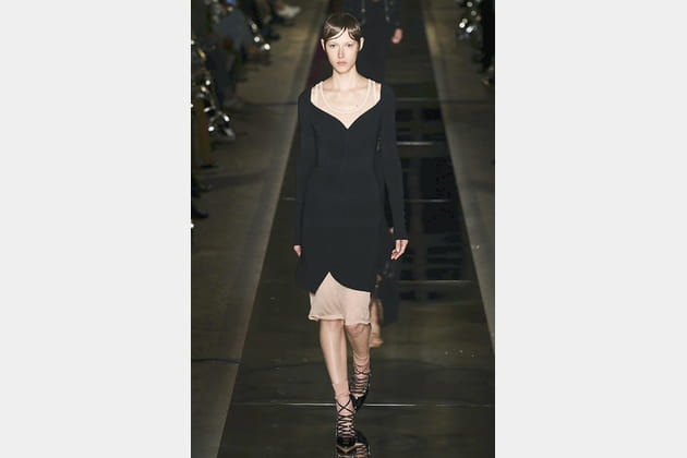 Givenchy - passage 11