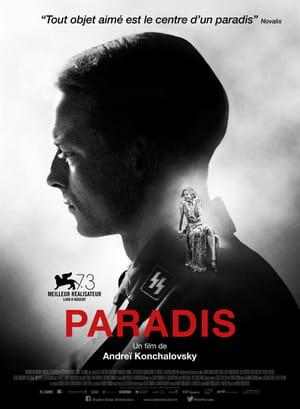 affiche-film-paradise