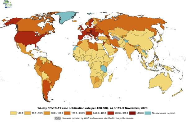 coronavirus-monde-carte-cas
