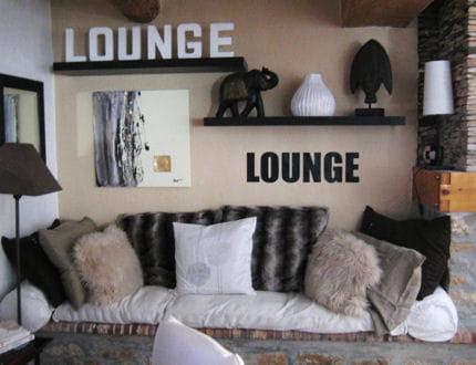 l 39 espace lounge. Black Bedroom Furniture Sets. Home Design Ideas