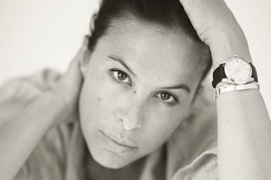Juliette Swildens: créatrice dans le bain pour Etam