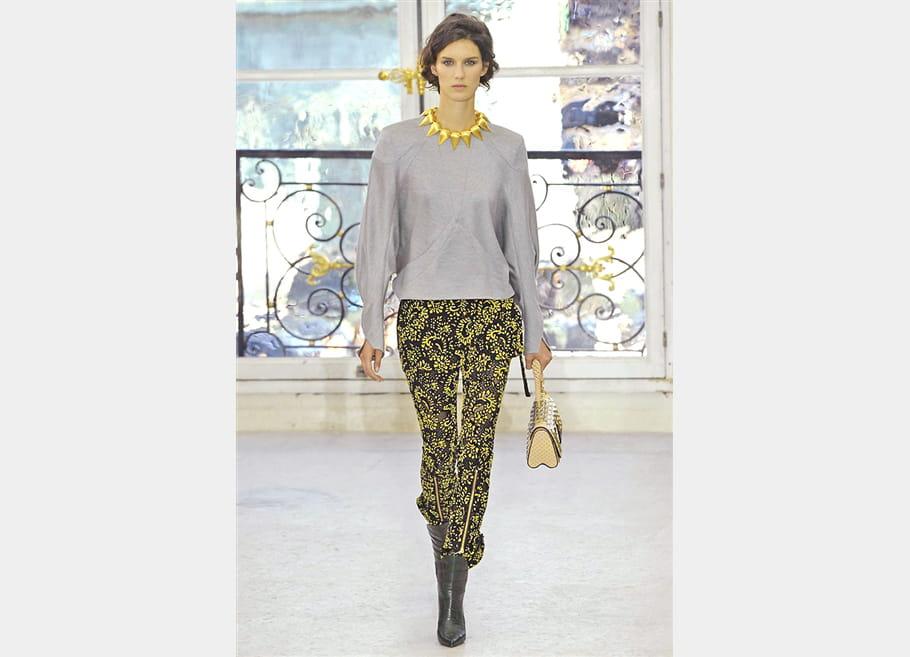 Louis Vuitton - passage 41
