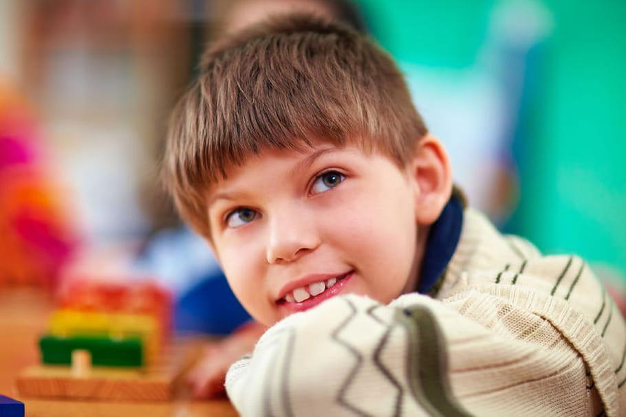 Handicap à l'école : quelles améliorations ?
