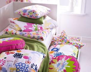 textiles 'renate' d'ikea