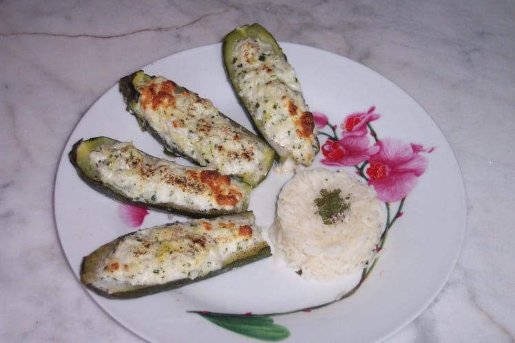 ... recette diététique, facile et rapide à réaliser et très parfumée