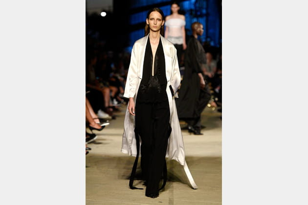 Givenchy - passage 12