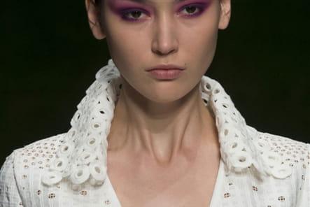 Laura Biagiotti (Close Up) - photo 58