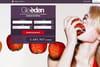 Gleeden, un site de rencontres et plus si infidélité...