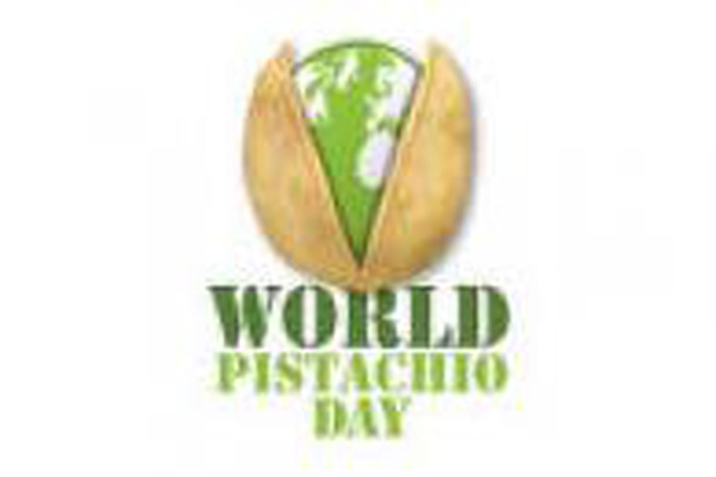 Le 26février prochain, c'est la journée mondiale de pistache