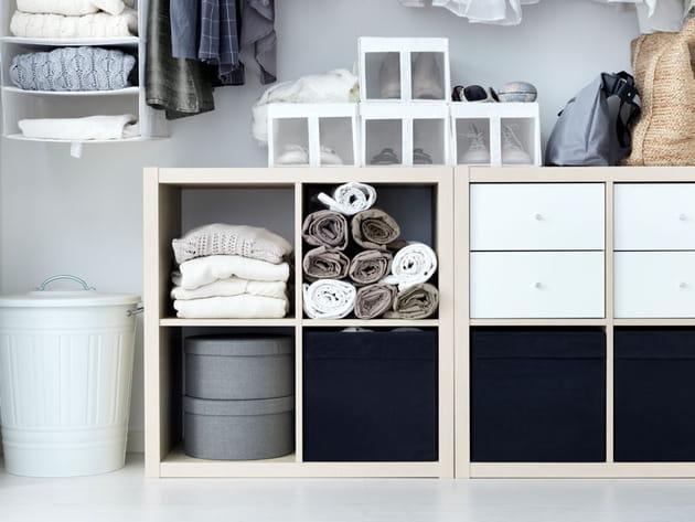 Dressing IKEA catalogue 2015