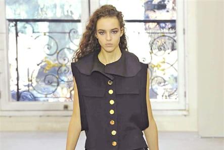 Louis Vuitton - passage 29