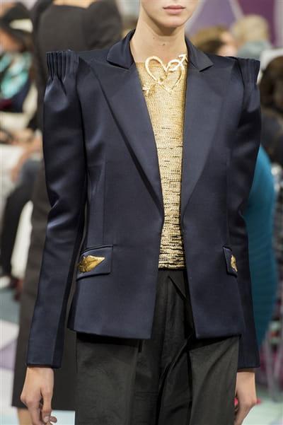 Schiaparelli (Close Up) - photo 2