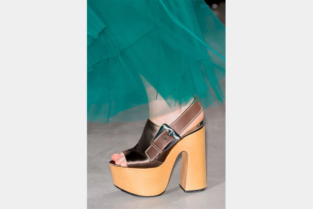 Rochas (Close Up) - photo 12
